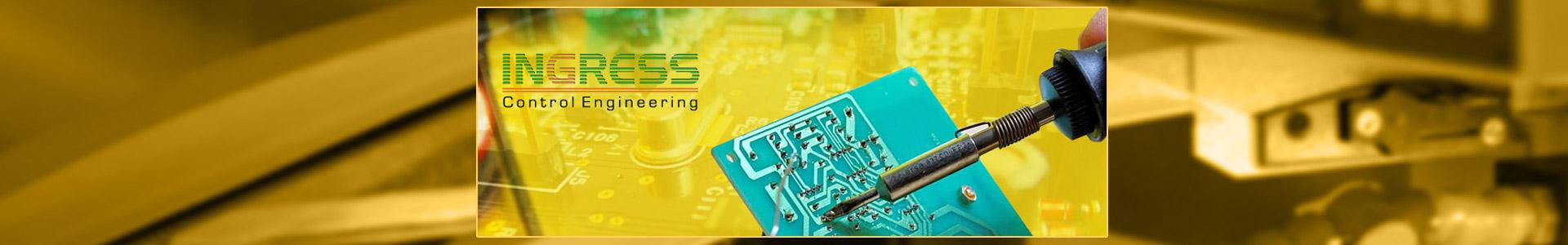Printed Circuit Board Repair Pcb Repairs Malaysia