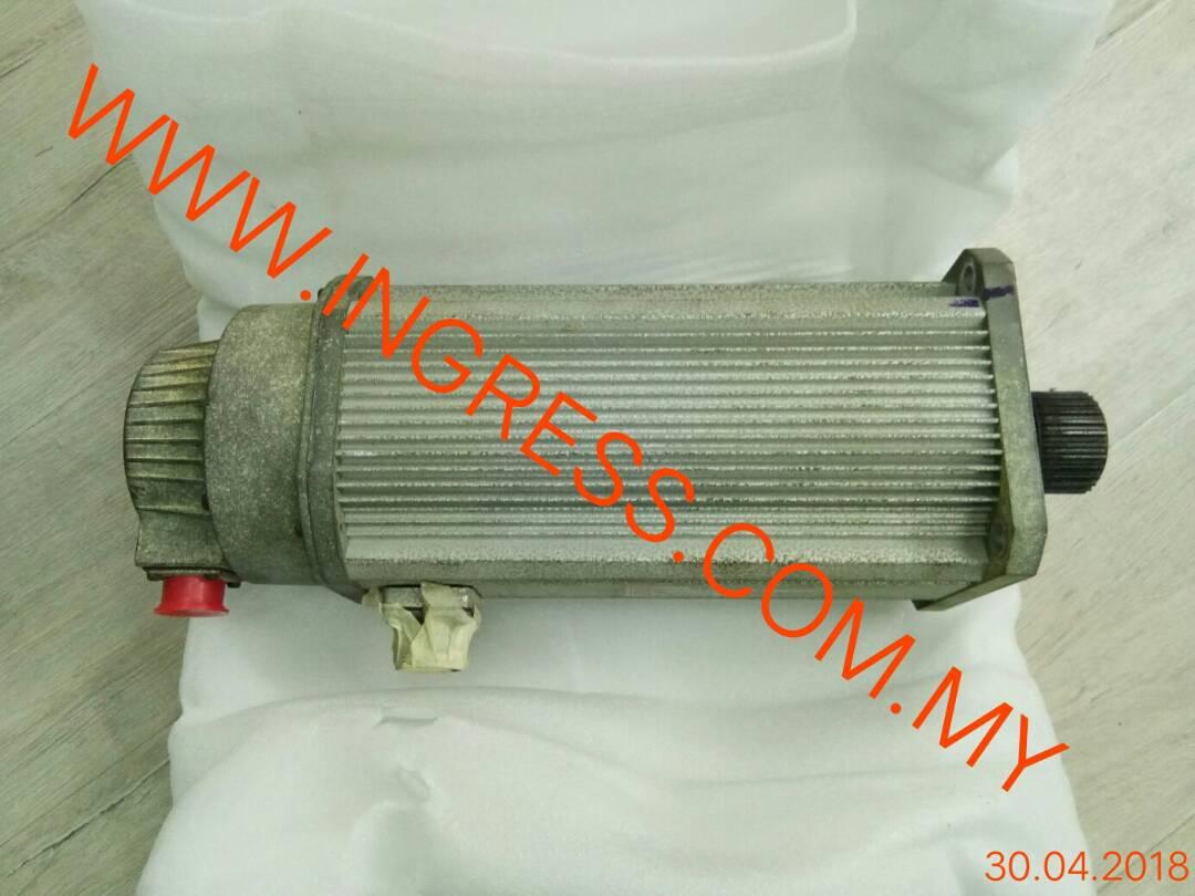 Ingress Malaysia Pcb Plc Electronic Inverter